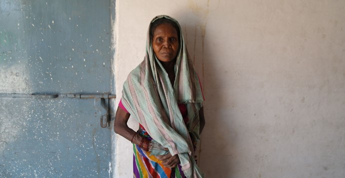 Leprosy no longer to be grounds for divorce in India