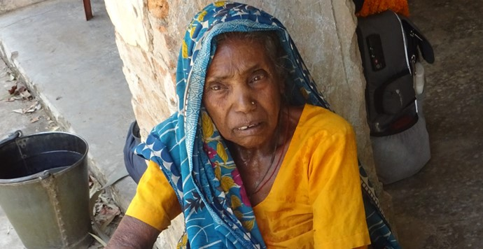 Leprosy no longer grounds for divorce in India
