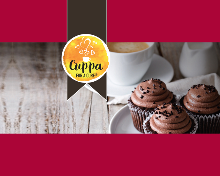 Cuppa for a cure generic website header.png
